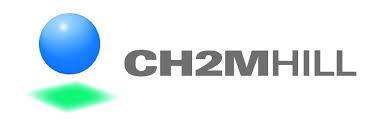 ch2mhill.com