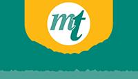 mt-logo-200